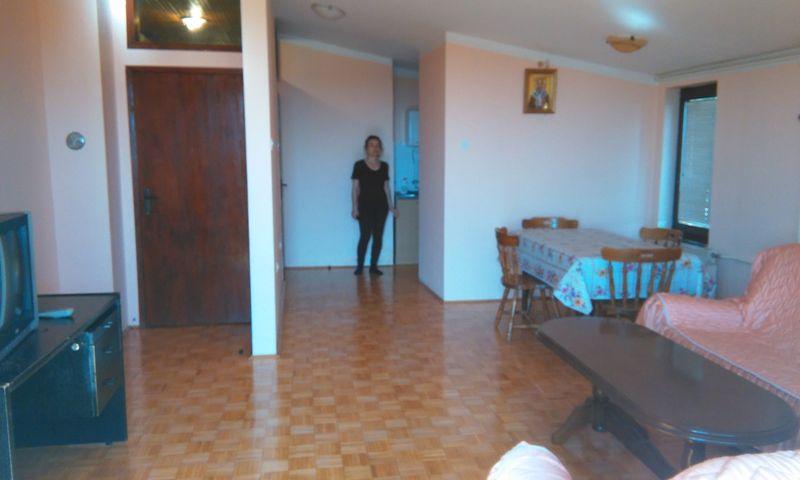 Cara Lazara 84, Trosoban stan, Prodaja, velika slika 1