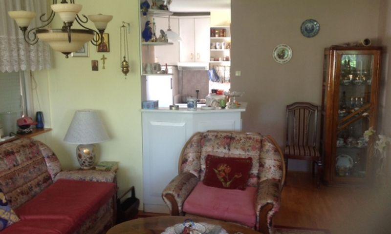 Centar, Dvosoban stan, Prodaja, velika slika 1