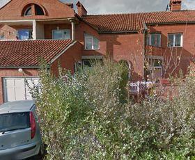 Sterijina, Kuća, Prodaja