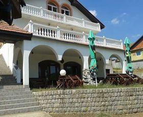Avalski put, 3-etažna kuća, Prodaja