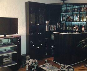 Hadzi Prodanova, Trosoban stan, Prodaja