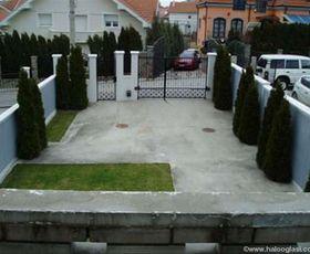 Vojvode Vlahovica, 2-etažna kuća, Prodaja