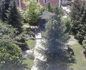 Vojvode Vlahovica, 3-etažna kuća, Prodaja