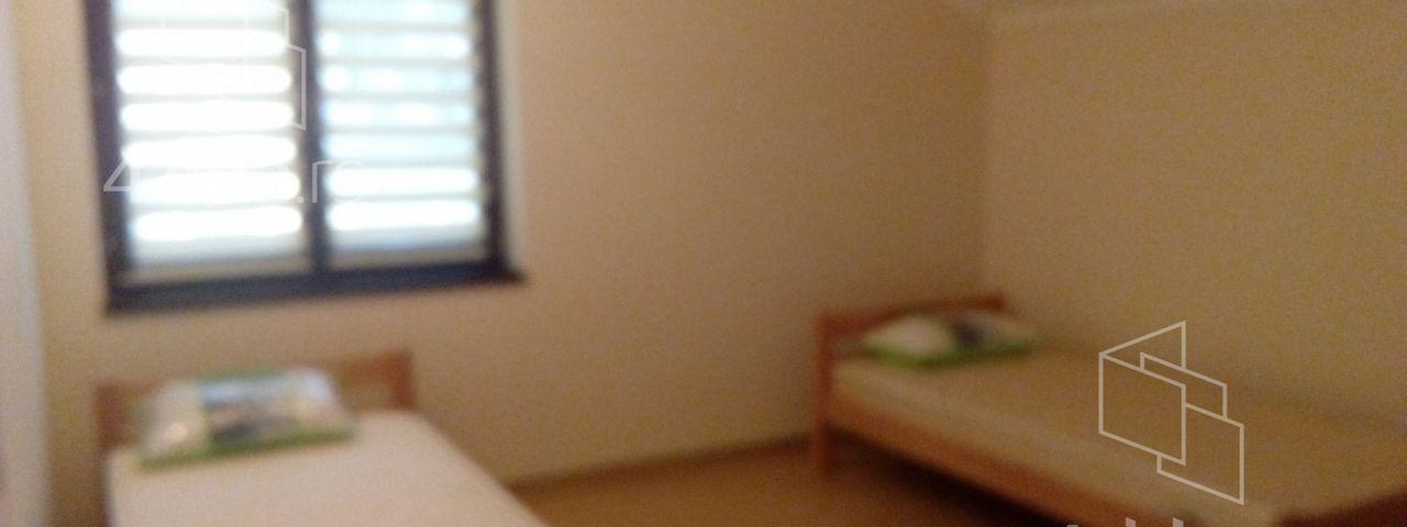 Palić, 2-etažna kuća, Izdavanje, velika slika 1