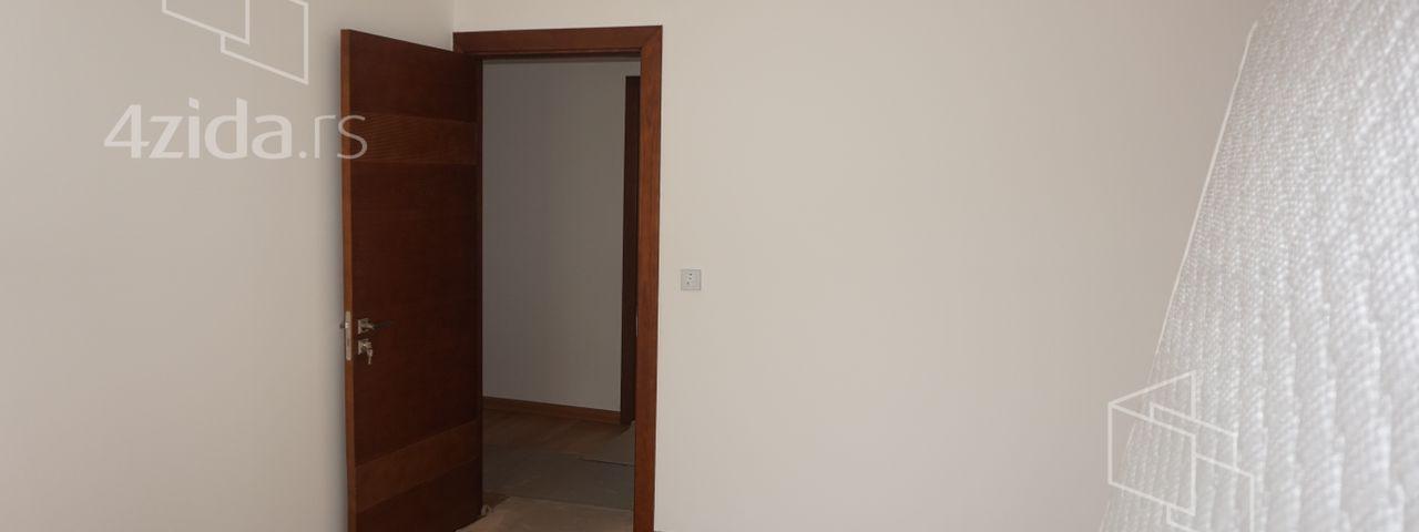 Vračar, Trosoban stan, Prodaja, velika slika 1