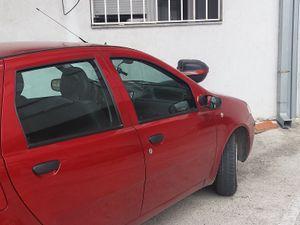 Sajmište, Parking, Izdavanje, #39517