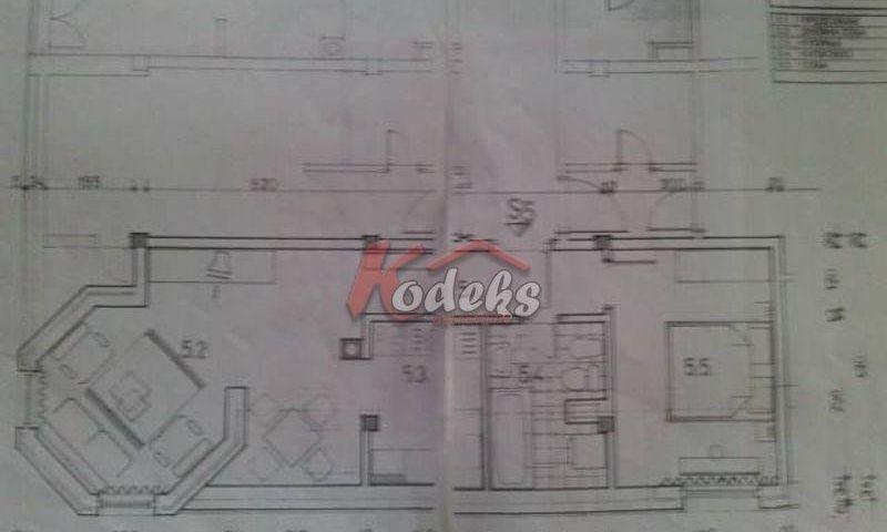 Grbavica, Dvosoban stan, Prodaja, velika slika 1