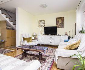 Senjak, 2-etažna kuća, Prodaja, #361