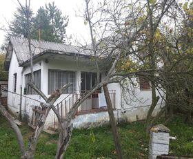 Dubravska, 1-etažna kuća, Prodaja