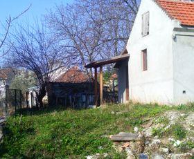 dusana vlaica, 1-etažna kuća, Prodaja
