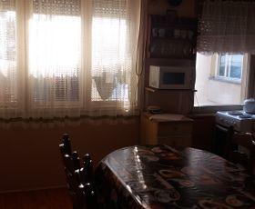 Ljubomira Nikolica 134, Dvosoban stan, Prodaja