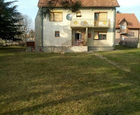 Svetosavska 190, 2-etažna kuća, Prodaja