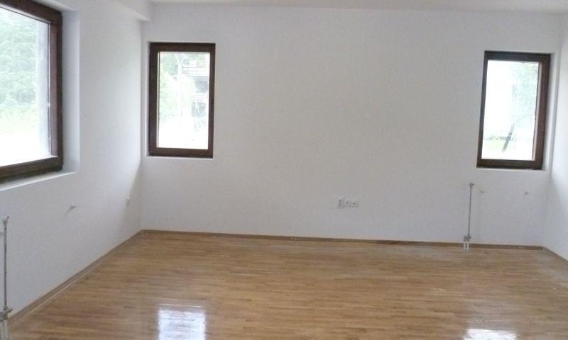 Zova, Dvosoban stan, Prodaja, velika slika 1