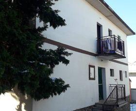 Gavrila principa, 2-etažna kuća, Prodaja