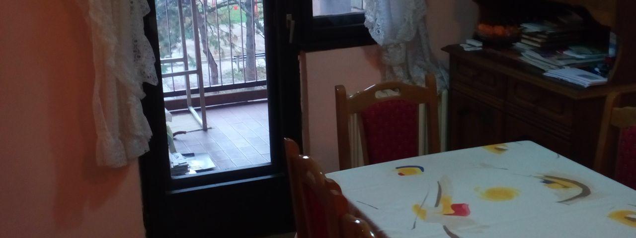 Podavalska, Trosoban stan, Prodaja, velika slika 1