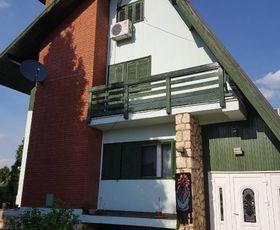 Sremska Kamenica, 3-etažna kuća, Prodaja
