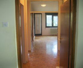 Prazan stan, ul Voje radica, 85 kvadrata, Troiposoban stan, Izdavanje