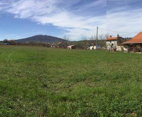 Vrbica, Poljoprivredno zemljište, Prodaja