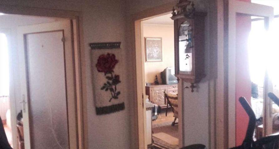 Vlačić, Trosoban stan, Prodaja, velika slika 1