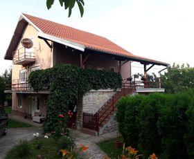 Tresnja HITNO!!!, 3-etažna kuća, Prodaja
