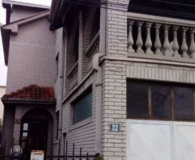 Mali Mokri Lug, 2-etažna kuća, Prodaja
