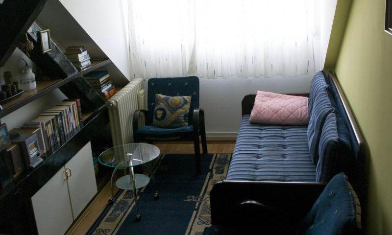 Nikolaja Ostrovskog, Trosoban stan, Prodaja, velika slika 1