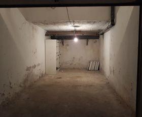 Grbavica, Garaža, Izdavanje, #34518