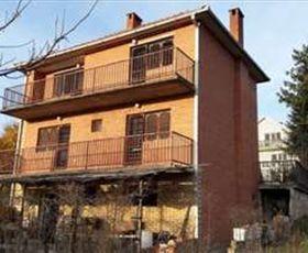 Izvorska, 2-etažna kuća, Prodaja