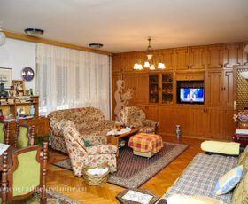Josipa Slavenskog, Kuća, Prodaja, #2263