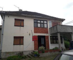 Vrcin, 2-etažna kuća, Prodaja