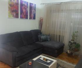Luksuzno opremljen stan u naselju Lepenica, Dvosoban stan, Izdavanje