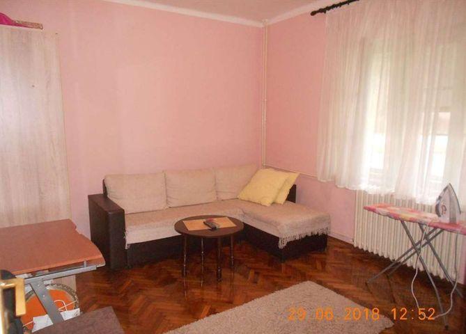 Centar, Trosoban stan, Prodaja, velika slika 1