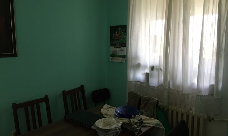 Sase Filipovica, Trosoban stan, Prodaja, velika slika 1