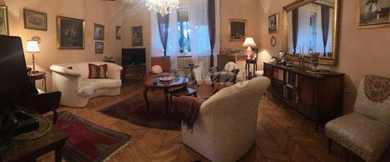 Futoška, Trosoban stan, Prodaja, velika slika 1