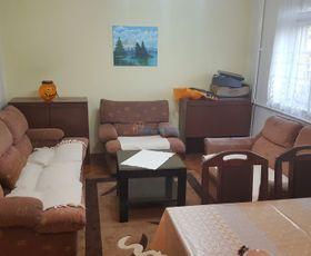 Dvosoban stan, ul. Svetozara Markovica-918, Dvoiposoban stan, Izdavanje
