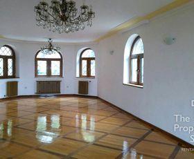 Senjak, 4-etažna kuća, Izdavanje, #RH02812
