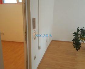 Prazan stan u Susici, ul. Kopitareva-932, Jednoiposoban stan, Izdavanje