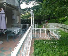 Kanarevo Brdo, 3-etažna kuća, Izdavanje, #RH01118