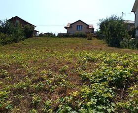 Drage Vukicevica 2 deo, Građevinsko zemljište, Prodaja