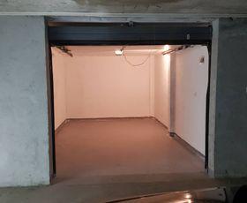 Salajka, Garaža, Prodaja