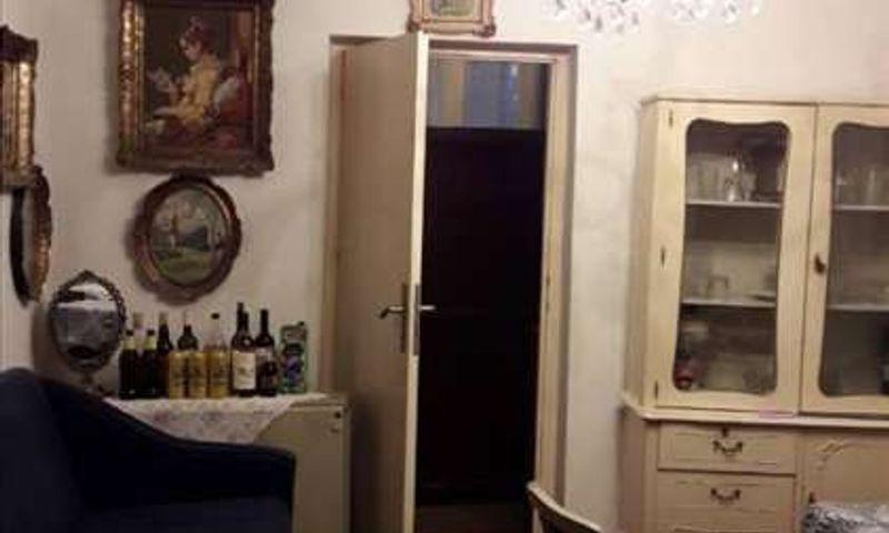preševska, Trosoban stan, Prodaja, velika slika 1