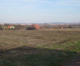 MILOVANA LAZAREVIĆA, Poljoprivredno zemljište, Prodaja