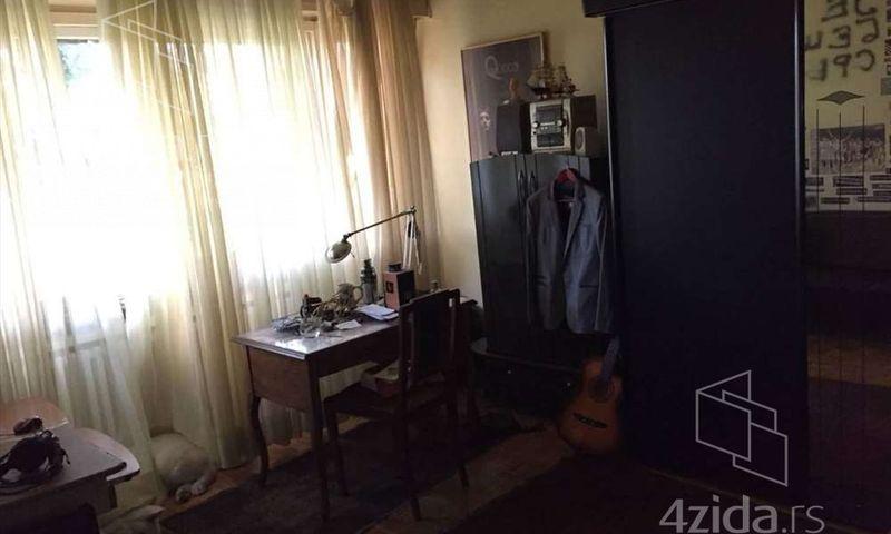 Blok 70, Trosoban stan, Prodaja, velika slika 1