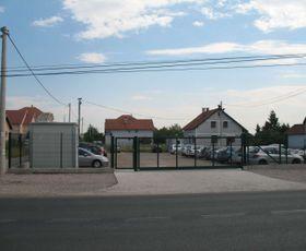 Vojvodjanska, Građevinsko zemljište, Izdavanje