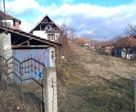 Vukmanovo, Građevinsko zemljište, Prodaja