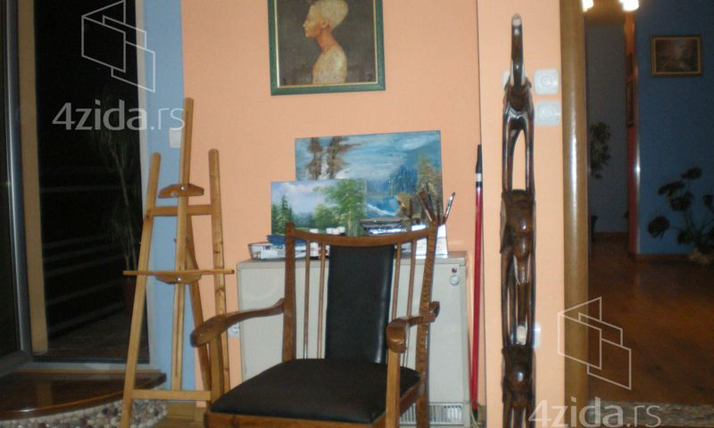 Vrnjačka Banja opština, Trosoban stan, Prodaja, velika slika 1