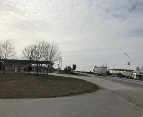 Zrenjaninski put,preko puta firme MDD, Građevinsko zemljište, Prodaja