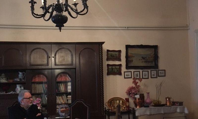 Matka Vukovica , Trosoban stan, Prodaja, velika slika 1