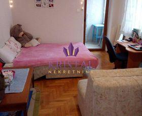 Grbavica, Jednosoban stan, Prodaja, #483