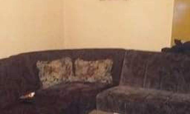 Svetog Stevana, Trosoban stan, Prodaja, velika slika 1